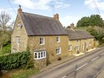 Thumbnail for sale in Main Road, Upper Tadmarton, Banbury, Oxfordshire