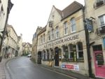Thumbnail for sale in Silver Street, Bradford On Avon