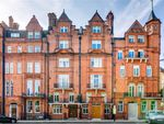 Thumbnail for sale in Hans Place, Knightsbridge