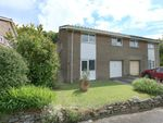 Thumbnail for sale in Broom Park, Plymstock, Plymouth