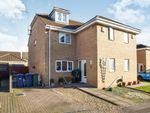 Thumbnail for sale in Apeldoorn Walk, Wisbech