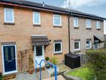 Thumbnail for sale in Mellons Close, Newton Abbot