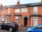 Thumbnail for sale in Nelthorpe Street, Lincoln