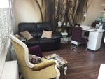 Thumbnail for sale in Knutsford Road, Latchford, Warrington