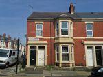 Thumbnail to rent in Hazelwood Avenue, Jesmond, Jesmond