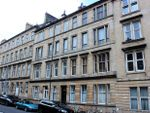 Thumbnail for sale in Arlington Street, Woodlands, West End, Glasgow
