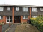 Thumbnail for sale in Morman Close, Drybrook