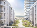 Thumbnail for sale in Bayside Apartments, 62 Brighton Road, Worthing, West Sussex