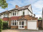 Thumbnail for sale in Dorset Road, Merton Park