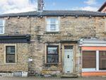 Thumbnail to rent in Morecambe Street, Morecambe, Lancashire