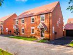 "Thumbnail to rent in ""Irving"" at Flux Drive, Deddington, Banbury"