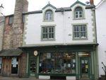Thumbnail for sale in Denbigh, Denbighshire
