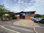 Thumbnail to rent in Crofton House, Fareham Heights, Standard Way, Fareham, Hampshire