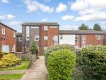 Thumbnail to rent in The Hollies, Gravesend, Kent