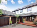 Thumbnail to rent in Smiths Place, Grange Farm, Kesgrave, Ipswich