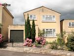 Thumbnail for sale in Marshfield Way, Bath
