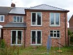 Thumbnail for sale in Rochester Grove, Hazel Grove, Stockport