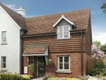 """Thumbnail to rent in """"The Elliot"""" at Crow Lane, Crow, Ringwood"""