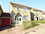 Thumbnail for sale in Ashworth Place, Church Langley, Harlow