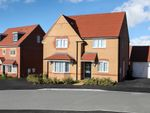"""Thumbnail to rent in """"Cambridge"""" at Stanley Close, Corby"""