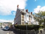 Thumbnail for sale in St. Albans Road, Brynmill, Swansea