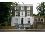 Thumbnail to rent in Elmore Street, London