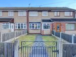 Thumbnail for sale in Marston Close, Whitefield, Manchester