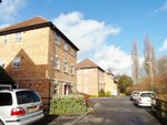 Thumbnail to rent in Melody Avenue, Anstey, Leicester.