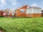 Thumbnail for sale in Windsor Drive, Shanklin