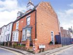 Thumbnail for sale in Alexandra Road, Colchester, Essex