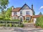 Thumbnail to rent in Hillbury Road, Warlingham