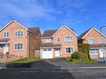 Thumbnail to rent in Wilkie Road, Wellingborough