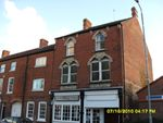 Thumbnail to rent in Chapelgate, Retford