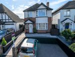 Thumbnail for sale in Chichester Road, North Bersted, Bognor Regis