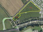 Thumbnail for sale in Land At Barton Farm, Sherborne Dorset