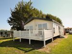 Thumbnail for sale in Plough Road, Minster-On-Sea