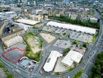Thumbnail to rent in Canal Road/Leeming Street/Holdsworth Street, Bradford, West Yorkshire
