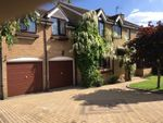 Thumbnail to rent in Loughborough Close, Swindon, Wiltshire
