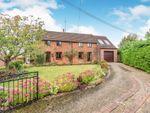 Thumbnail for sale in Weasenham, King's Lynn, Norfolk
