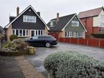 Thumbnail for sale in 70A, Cambridge Road, Southport, Merseyside