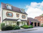 Thumbnail for sale in Greenhurst Drive, East Grinstead
