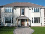 Thumbnail to rent in Falcondale Road, Westbury-On-Trym, Bristol