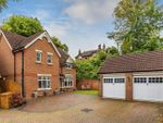 Thumbnail for sale in Eothen Close, Caterham