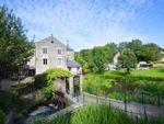 Thumbnail to rent in Dapps Hill, Keynsham, Bristol