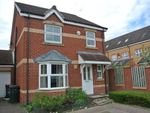 Thumbnail to rent in Sunnyside, Rotherham