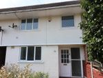 Thumbnail for sale in Flint Road, Doncaster