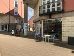 Thumbnail for sale in Quayside Coffee Shop, 85 Waterside, Exeter, Devon