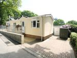 Thumbnail to rent in Bittaford, Ivybridge