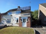 Thumbnail to rent in Langstone Road, Dudley