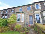 Thumbnail to rent in Whalley Road, Wilpshire, Blackburn